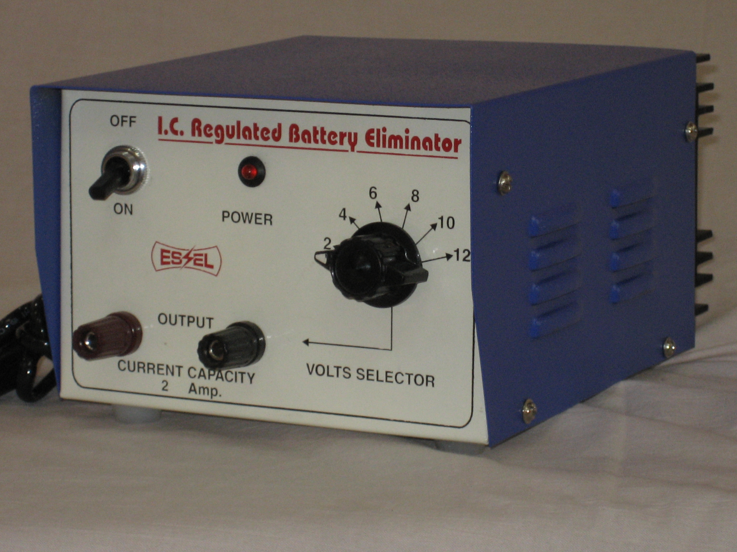 Electronic Lab Instruments : Electronic lab equipment suppliers best